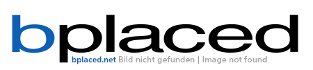 BAMF logo